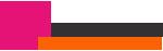 Jeannine Perquin @ tuindesign Logo